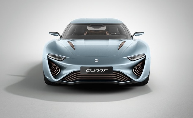 nanoflowcell quant e sportlimousine 0003 10 συν 1 εφευρέσεις που λείπουν από τα αμάξια μας Fun, zblog, αυτοκίνητα, μεταχειρισμένα, παλιά, Τεχνολογία