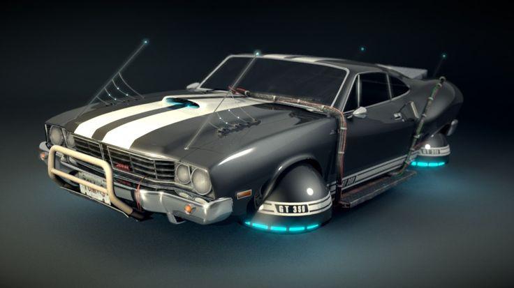 vasiki 10 συν 1 εφευρέσεις που λείπουν από τα αμάξια μας Fun, zblog, αυτοκίνητα, μεταχειρισμένα, παλιά, Τεχνολογία