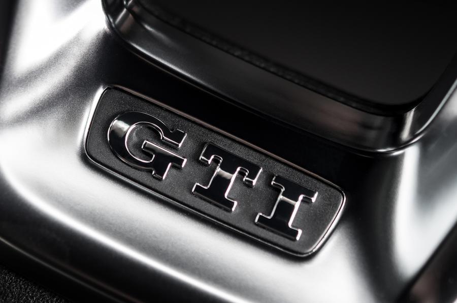 vw 8193 Δες το VW Golf GTI Clubsport S να ξανασπάει το ρεκόρ του στο Nurburgring lap time, Nurburgring, Record, videos, Volkswagen, Volkswagen Golf, Volkswagen Golf GTI, Volkswagen Golf GTI Clubsport S, VW