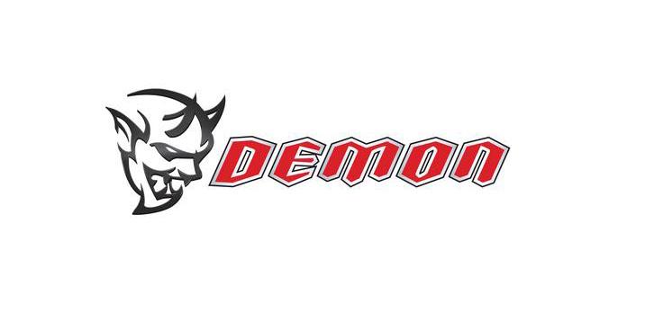 1484233432 demon
