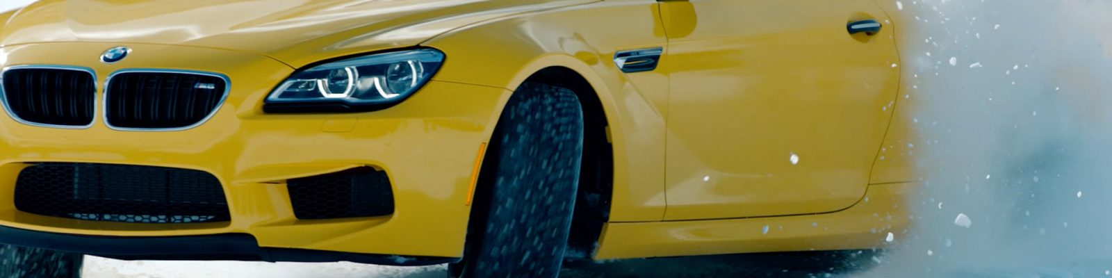 PZ Tundra Ποδαρικό με το δεξί ...πεντάλ! BMW, BMW M, BMW M6, Car sound, Engine, Fun, Joyride, Pennzoil, Roads, videos, zblog