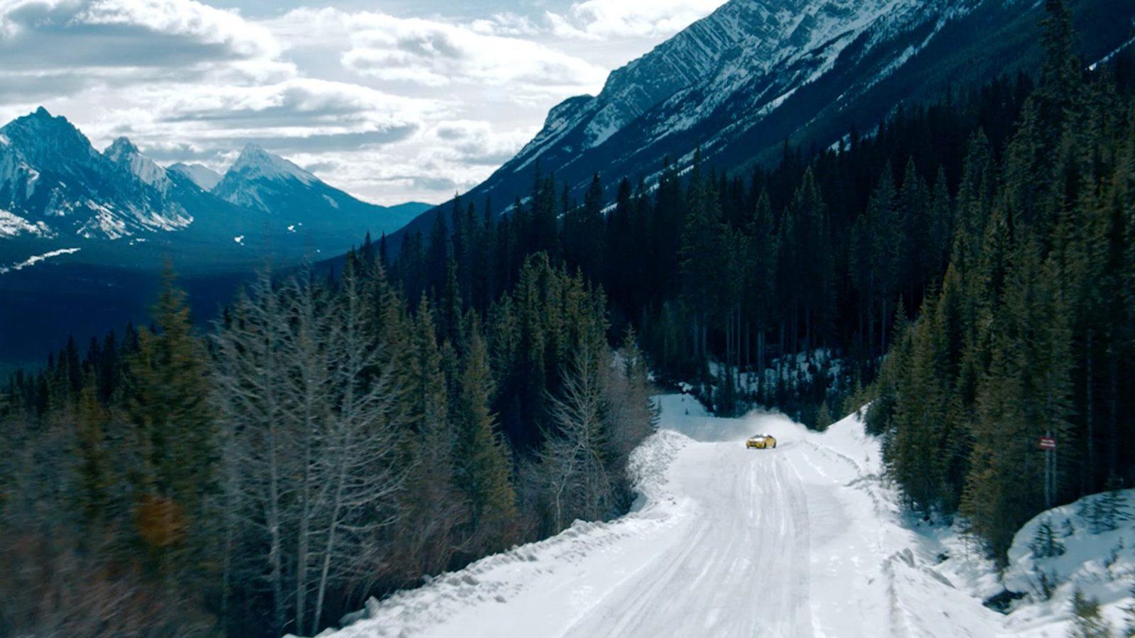 PZ Tundra 1 1 Ποδαρικό με το δεξί ...πεντάλ! BMW, BMW M, BMW M6, Car sound, Engine, Fun, Joyride, Pennzoil, Roads, videos, zblog