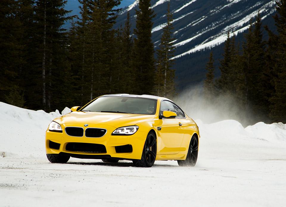 joyride 1 Ποδαρικό με το δεξί ...πεντάλ! BMW, BMW M, BMW M6, Car sound, Engine, Fun, Joyride, Pennzoil, Roads, videos, zblog