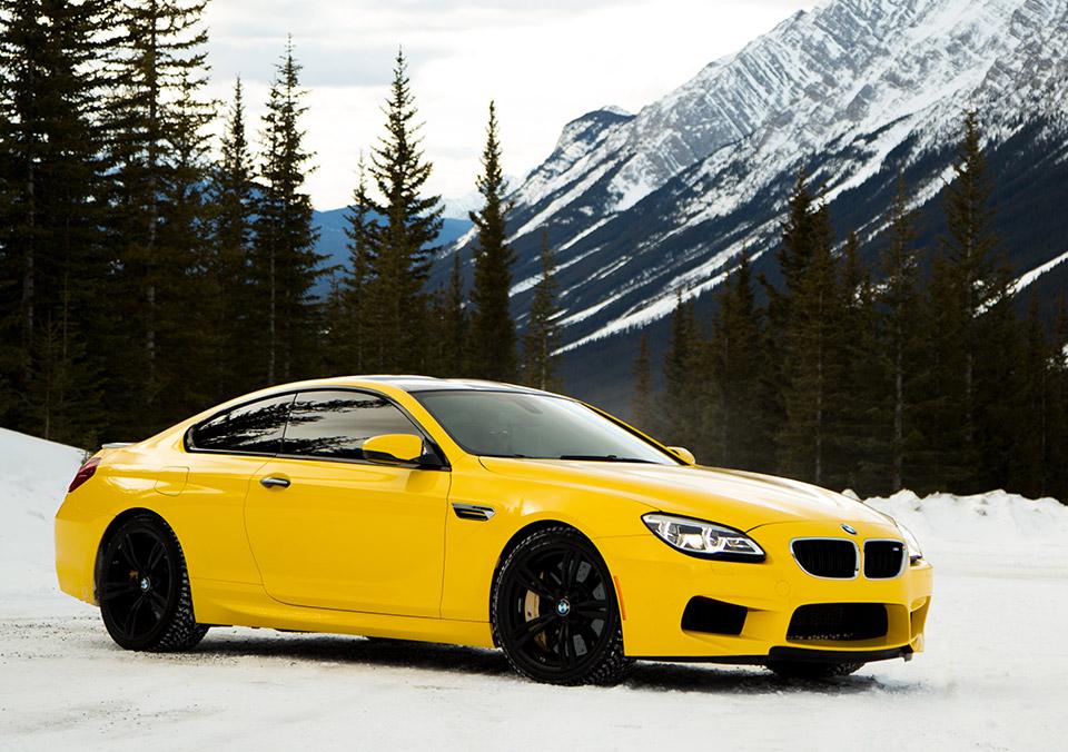 joyride 2 Ποδαρικό με το δεξί ...πεντάλ! BMW, BMW M, BMW M6, Car sound, Engine, Fun, Joyride, Pennzoil, Roads, videos, zblog