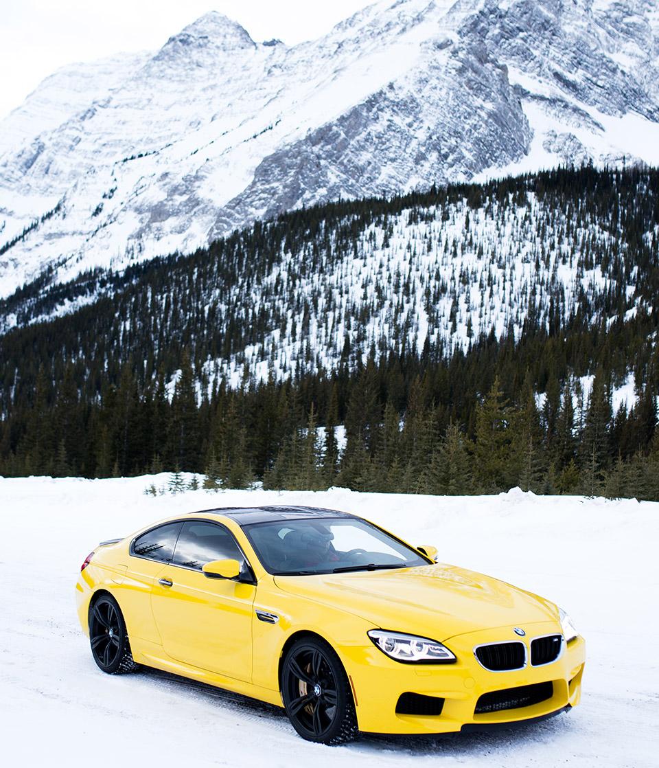joyride 3 Ποδαρικό με το δεξί ...πεντάλ! BMW, BMW M, BMW M6, Car sound, Engine, Fun, Joyride, Pennzoil, Roads, videos, zblog