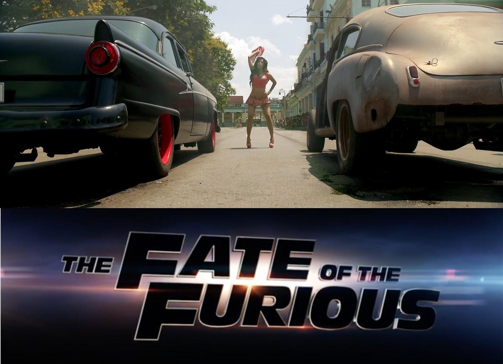 0 Fast and Furious 8 Οι καλύτερες ταινίες με αυτοκίνητα για το 2017 car, cars, Fast & Furious, Fun, Hollywood, movie cars, petrol heads, videos
