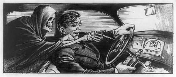 1 3 92 μεθυσμένοι οδηγοί πιάστηκαν στην Αθήνα την Τσικνοπέμπτη zblog, Γιώργος Καραγιάννης, γνώμη, μεθυσμένοι, τροχαία