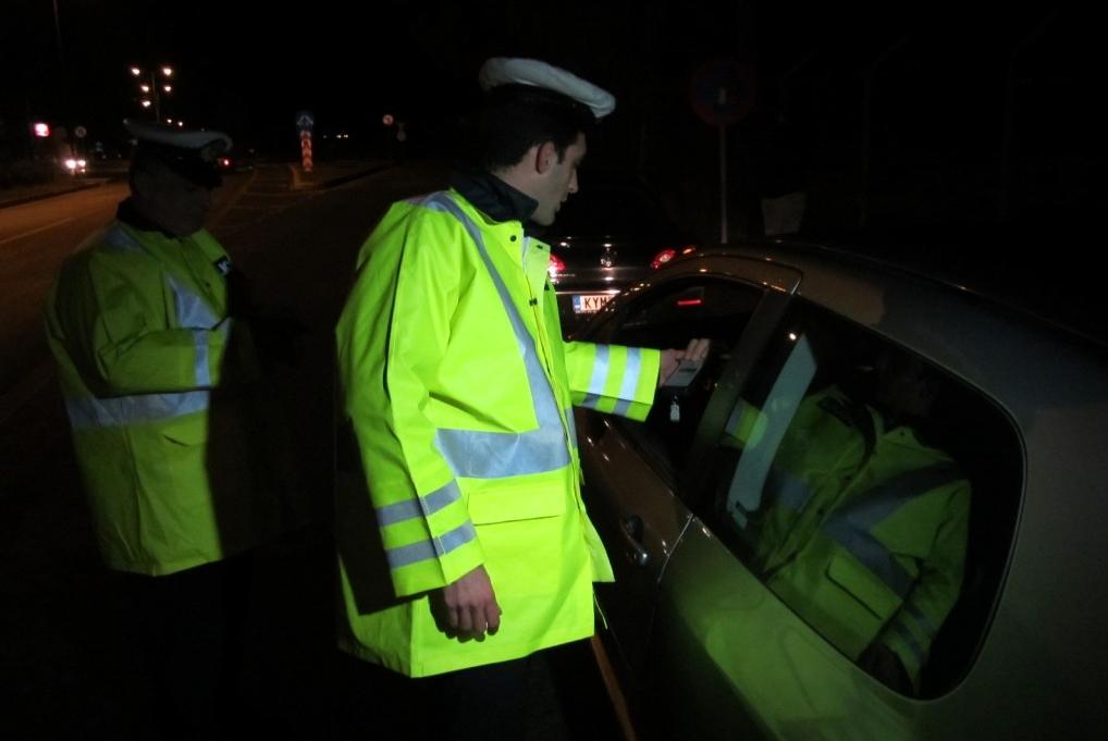 3 2 92 μεθυσμένοι οδηγοί πιάστηκαν στην Αθήνα την Τσικνοπέμπτη zblog, Γιώργος Καραγιάννης, γνώμη, μεθυσμένοι, τροχαία