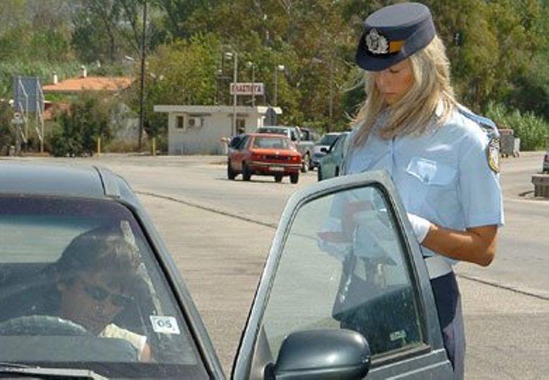 4 1 92 μεθυσμένοι οδηγοί πιάστηκαν στην Αθήνα την Τσικνοπέμπτη zblog, Γιώργος Καραγιάννης, γνώμη, μεθυσμένοι, τροχαία
