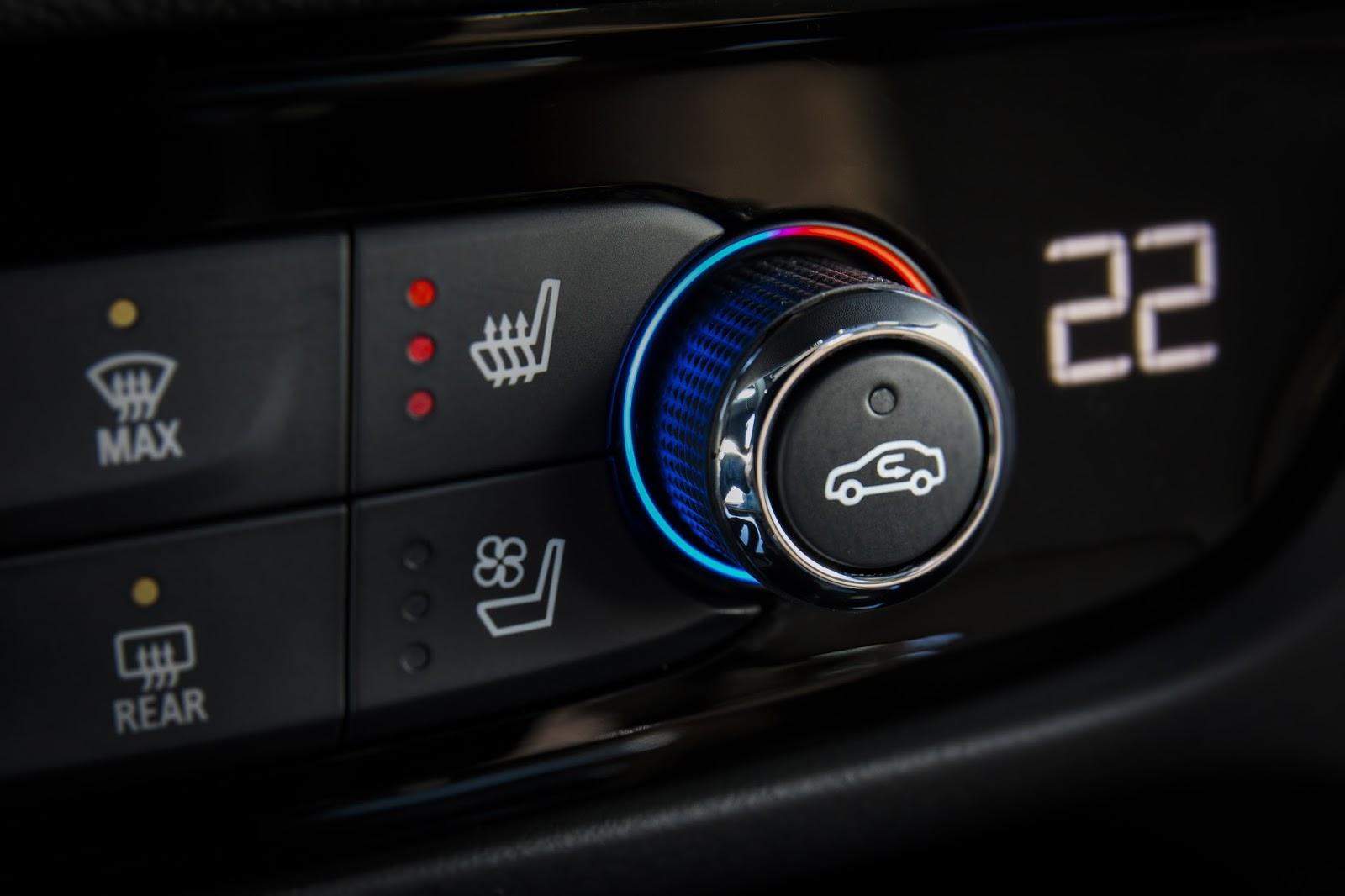 Opel Insignia Grand Sport 304986