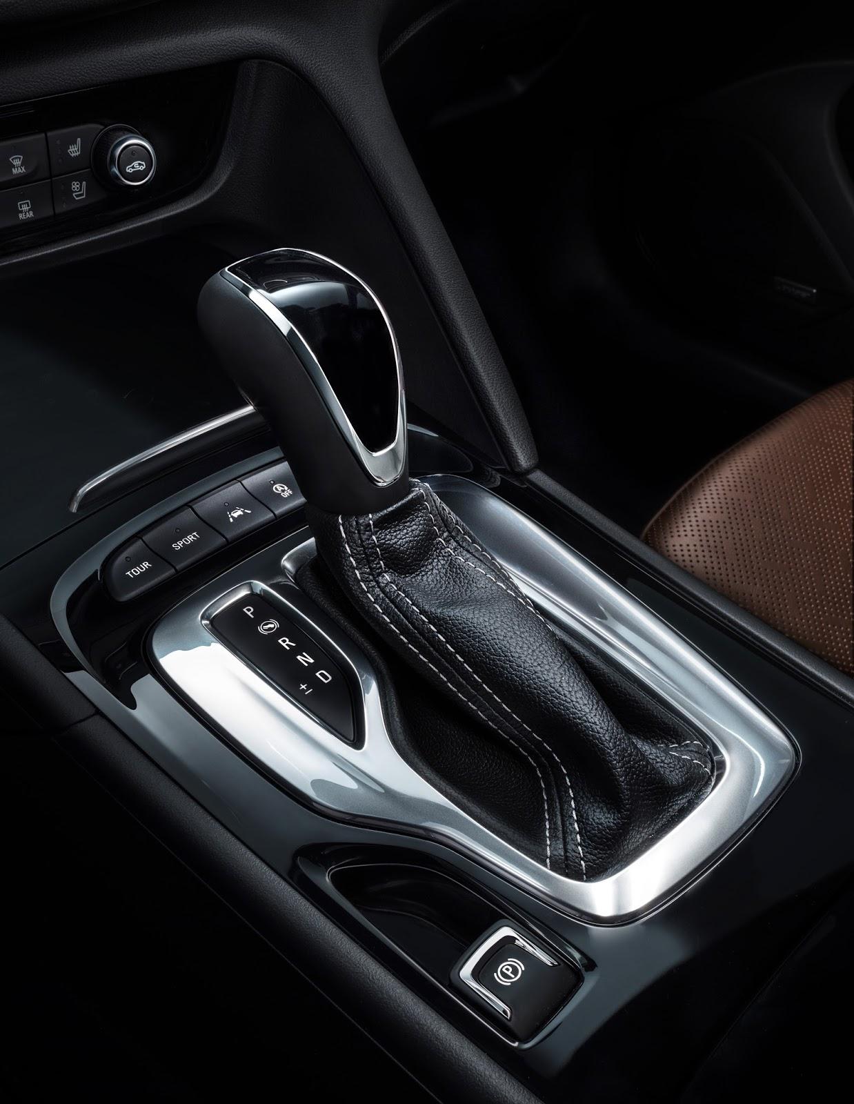 Opel Insignia Sports Tourer 304066