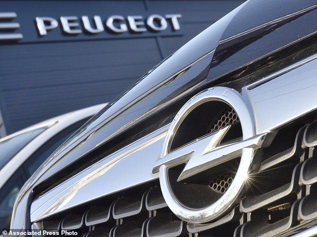 PEUGEOT2BOPEL 1 Όλα όσα θέλεις να ξέρεις για την εξαγορά της Opel από την Peugeot