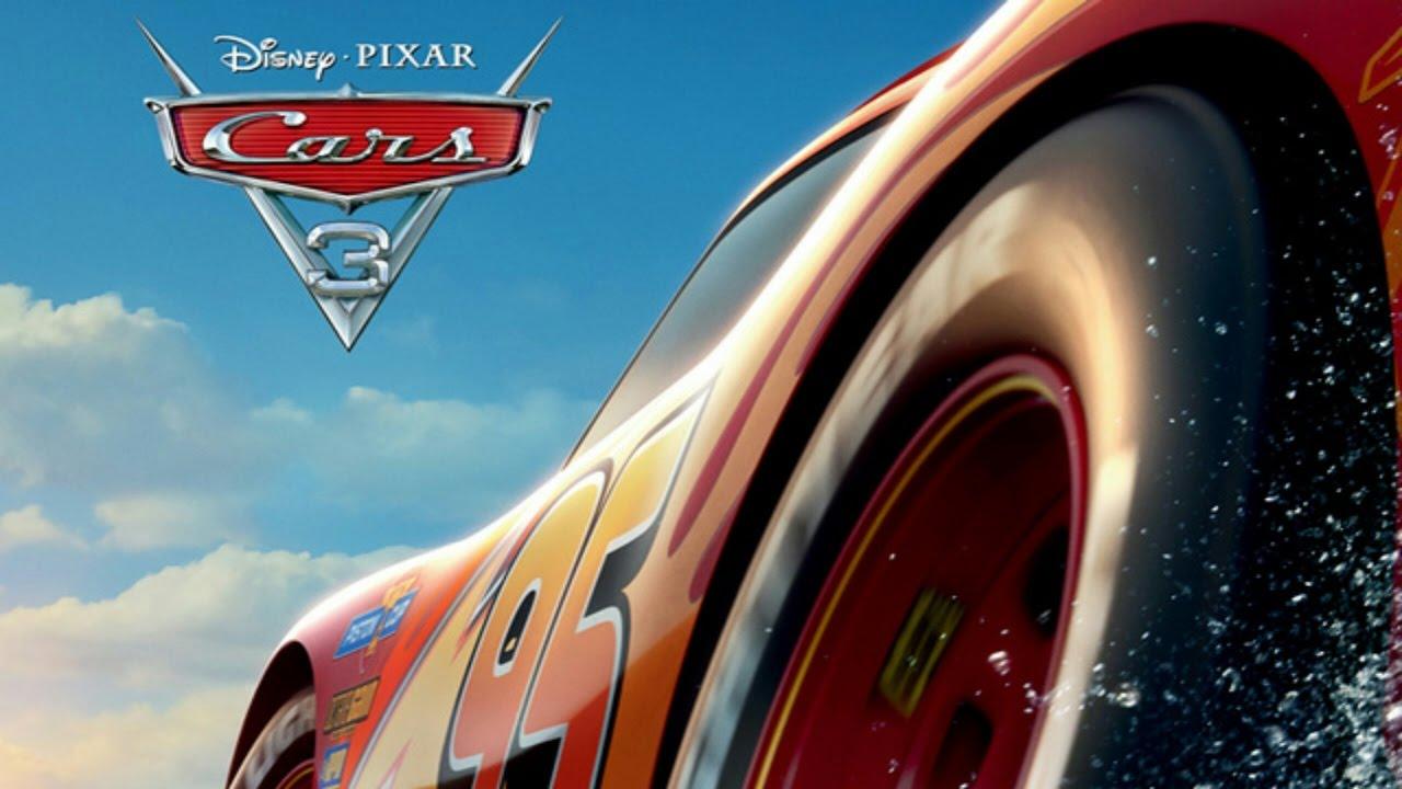 cars3 Οι καλύτερες ταινίες με αυτοκίνητα για το 2017 car, cars, Fast & Furious, Fun, Hollywood, movie cars, petrol heads, videos