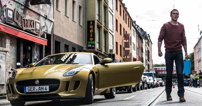 collide trailer fbpic Οι καλύτερες ταινίες με αυτοκίνητα για το 2017 car, cars, Fast & Furious, Fun, Hollywood, movie cars, petrol heads, videos