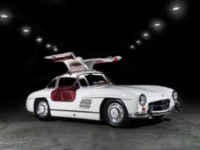 egullwing Γιατί όλοι αγοράζουν κλασικά αυτοκίνητα; zblog, αυτοκίνητα, Γιώργος Καραγιάννης, μεταχειρισμένα