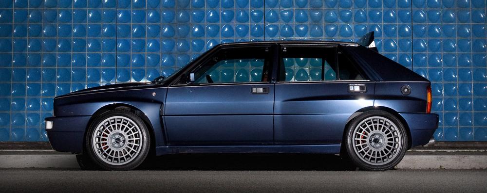 fdelta 1 Γιατί όλοι αγοράζουν κλασικά αυτοκίνητα; zblog, αυτοκίνητα, Γιώργος Καραγιάννης, μεταχειρισμένα