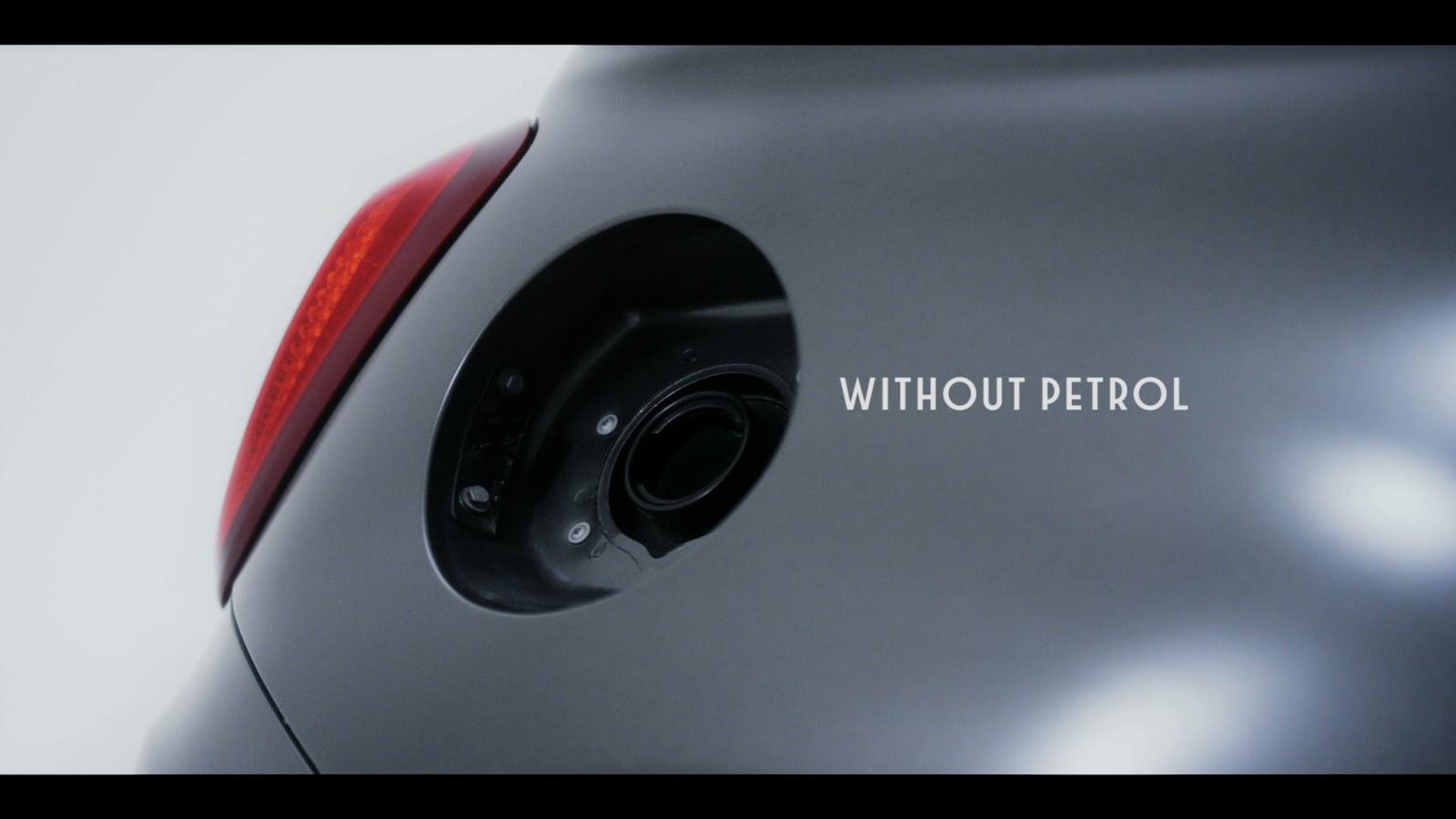 170307 Fiat PETROL ENG Χωρίς τις γυναικείες εφευρέσεις, τα αυτοκίνητα θα ηταν φτωχότερα Fiat, Fiat 500, videos, woman
