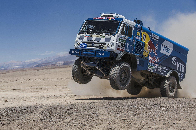 25CE25A625CE25BF25CF258125CF258425CE25B725CE25B325CF258C2BKamaz2B43262BDakar Τα 7 πιο extreme offroad οχήματα στον πλανήτη! Audi RS6, Fun, Kamaz 4326 Dakar, Offroad, PEUGEOT 208 WRX, Red Bull, videos, zblog
