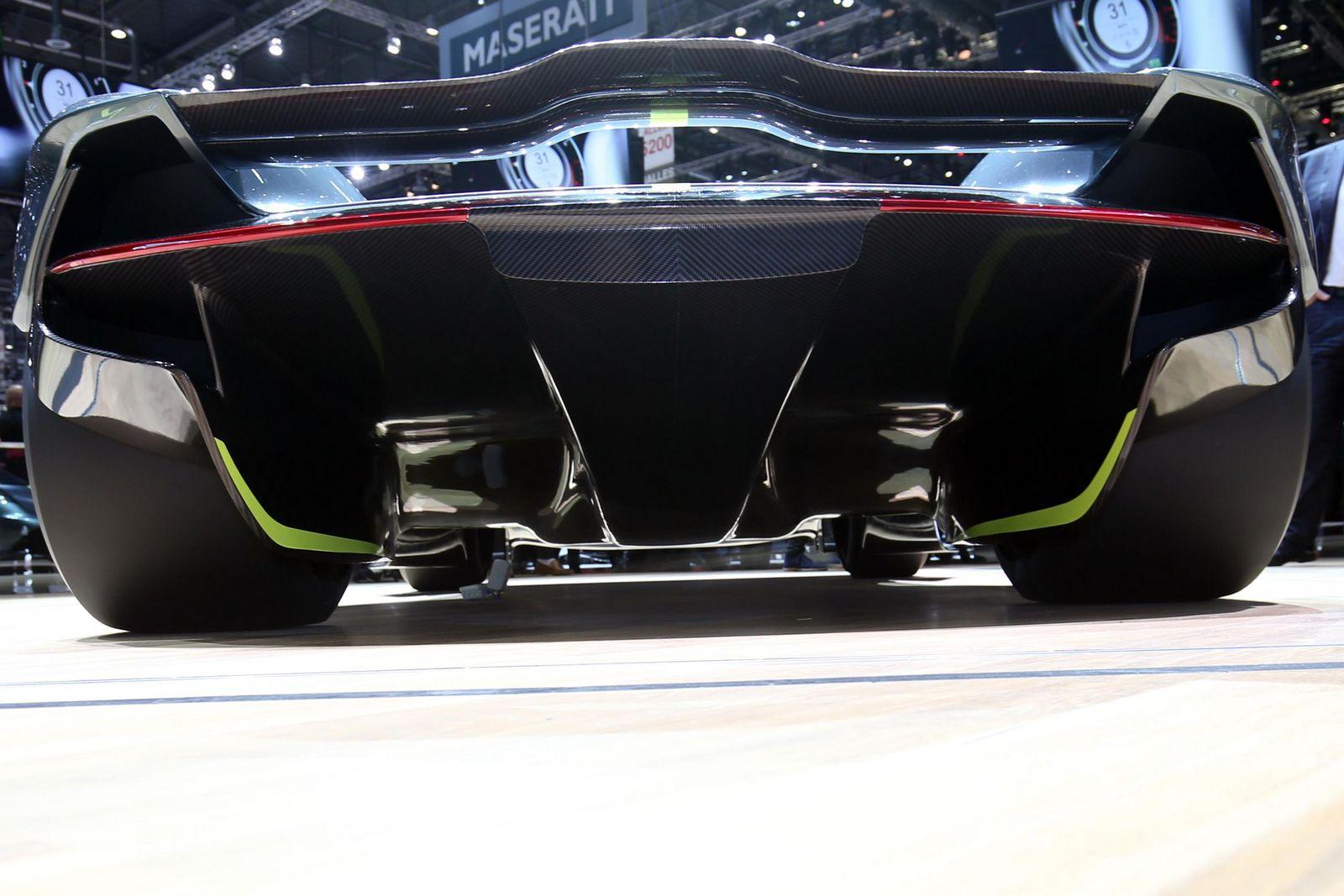 Aston2BMartin2BValkyrie2B 8 Γνώρισε τη Θεά Aston Martin Valkyrie! Aston Martin, Aston Martin Valkyrie, Hybrid, hypercar, Limited edition, Red Bull, supercars