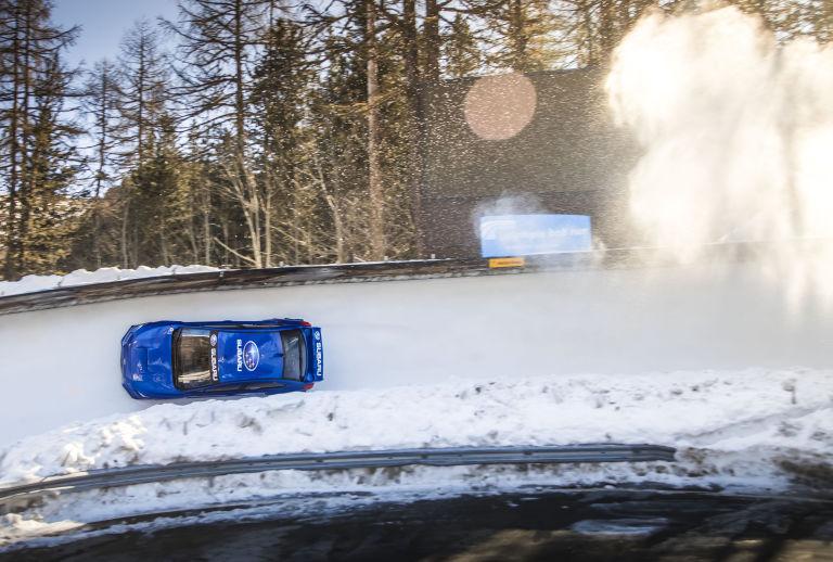 Subaru2BWRX2BSTI Πάμε χιόνι... με Subaru WRX STI! Fun, Prodrive, Subaru, Subaru Impreza WRX, Subaru WRX STI, videos