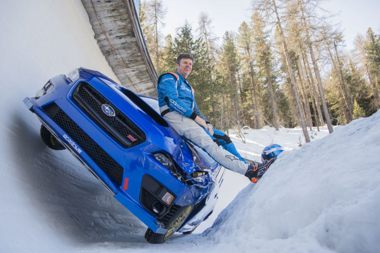 Subaru2BWRX2BSTI2 Πάμε χιόνι... με Subaru WRX STI! Fun, Prodrive, Subaru, Subaru Impreza WRX, Subaru WRX STI, videos