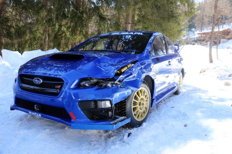 Subaru2BWRX2BSTI5 Πάμε χιόνι... με Subaru WRX STI! Fun, Prodrive, Subaru, Subaru Impreza WRX, Subaru WRX STI, videos