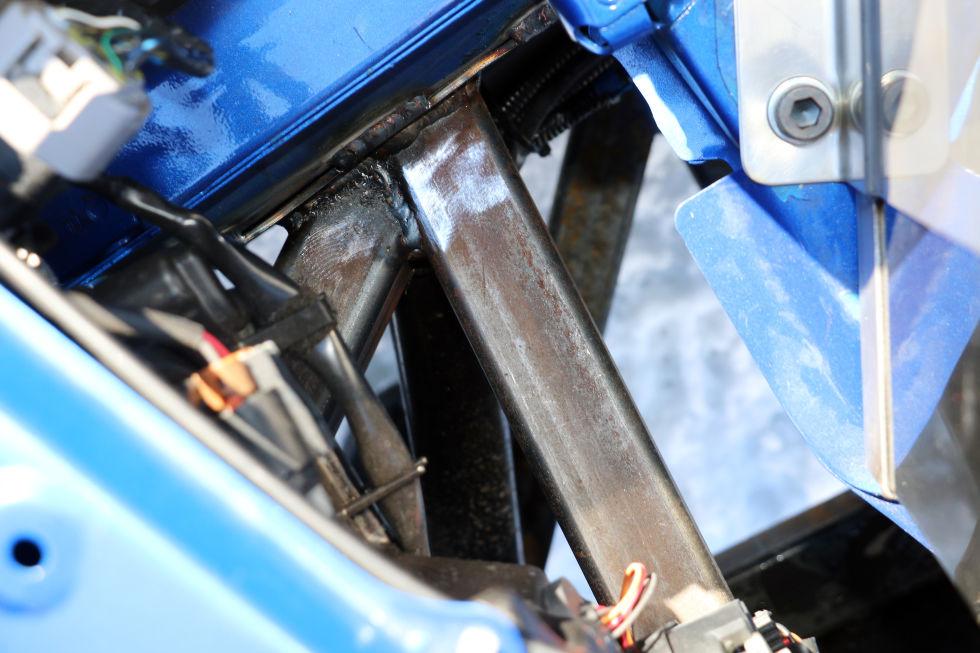 Subaru2BWRX2BSTI7 Πάμε χιόνι... με Subaru WRX STI! Fun, Prodrive, Subaru, Subaru Impreza WRX, Subaru WRX STI, videos