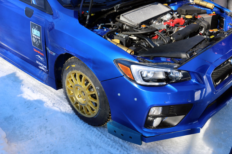 Subaru2BWRX2BSTI8 Πάμε χιόνι... με Subaru WRX STI! Fun, Prodrive, Subaru, Subaru Impreza WRX, Subaru WRX STI, videos