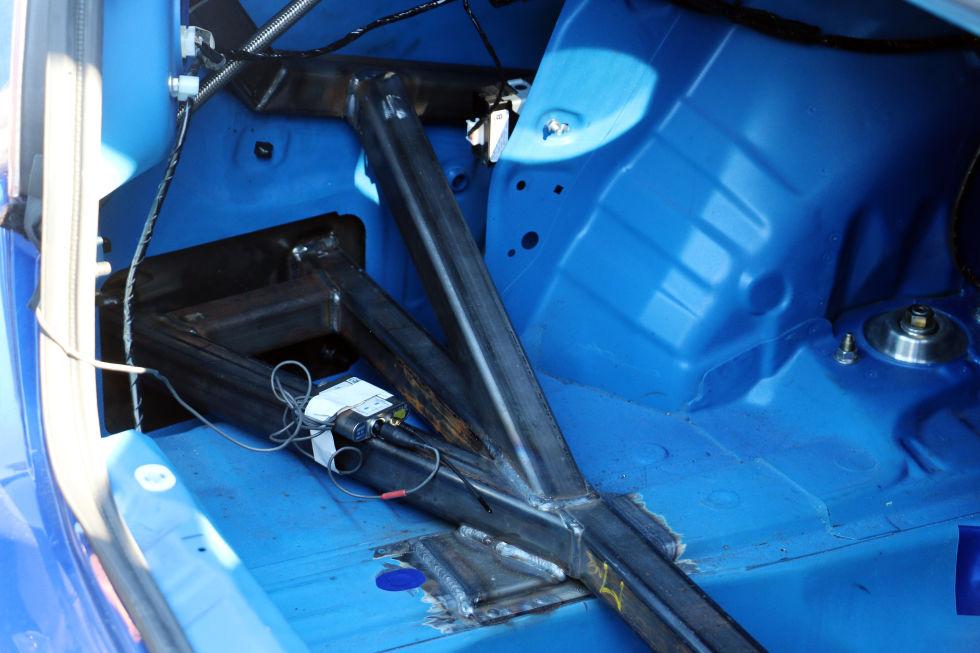 Subaru2BWRX2BSTI9 Πάμε χιόνι... με Subaru WRX STI! Fun, Prodrive, Subaru, Subaru Impreza WRX, Subaru WRX STI, videos