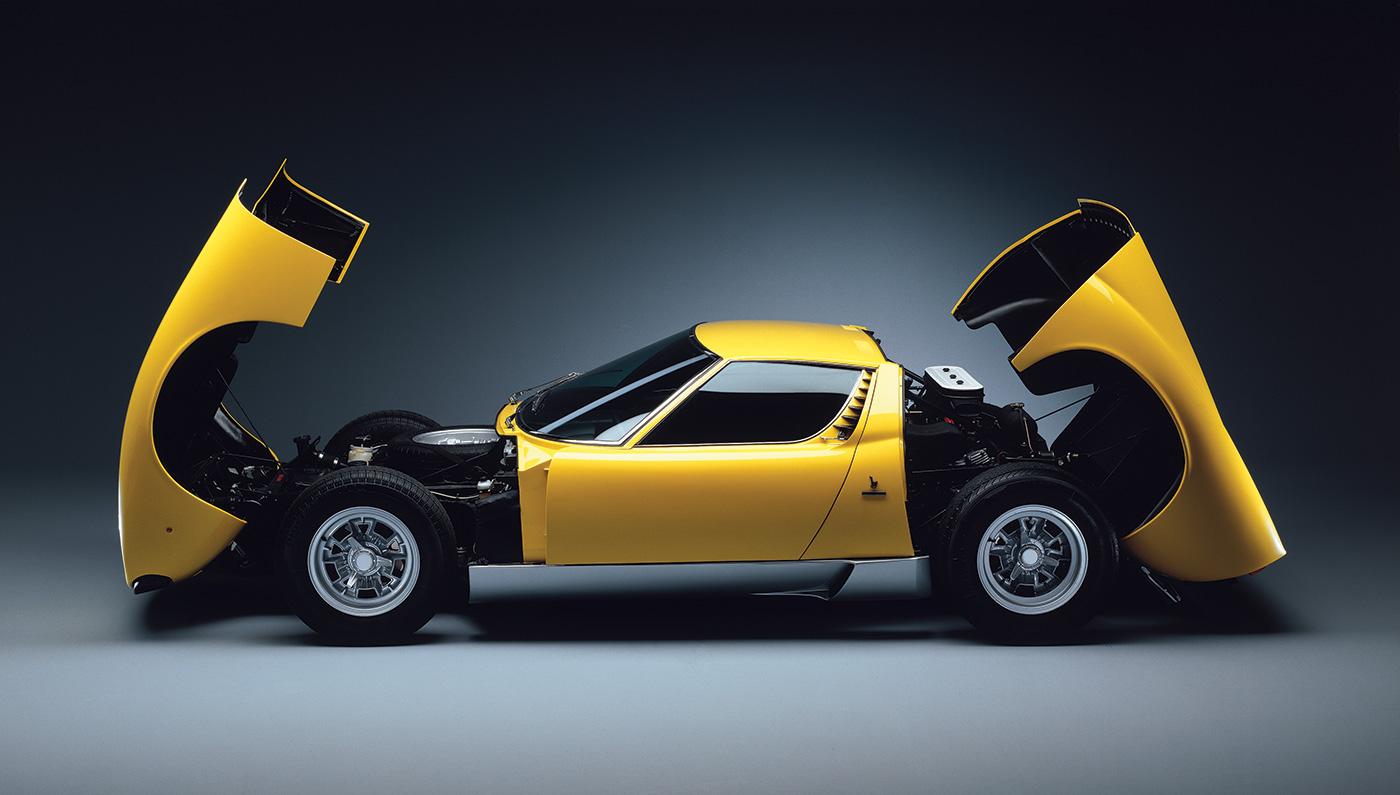 miura 12 συν 1 αυτοκίνητα που άλλαξαν τον κόσμο top speed, topspeed, topspeed.gr, zblog, αυτοκίνητα, μεταχειρισμένα, μεταχειρισμένο