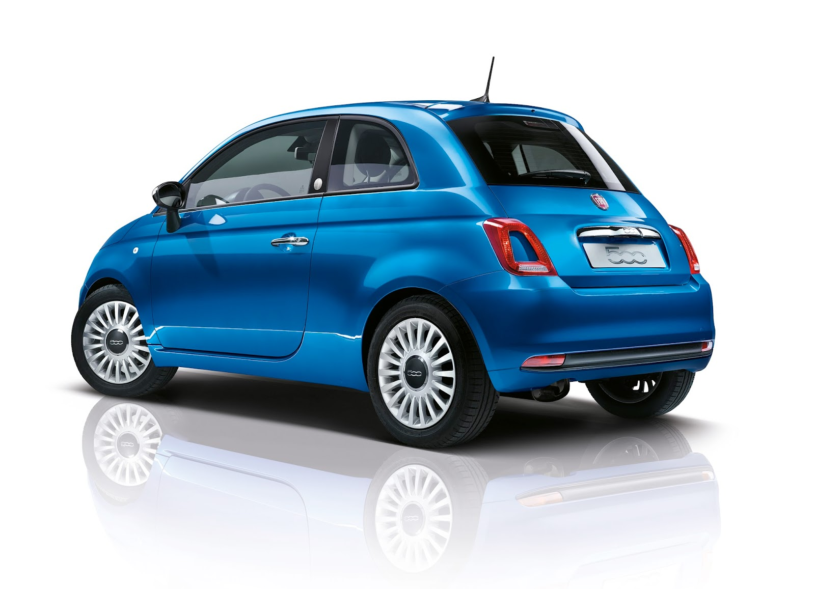 170331 Fiat Mirror 02 Ένα 500αρακι για... techfreaks Fiat, Fiat 500, Fiat 500 Mirror, προσφορές
