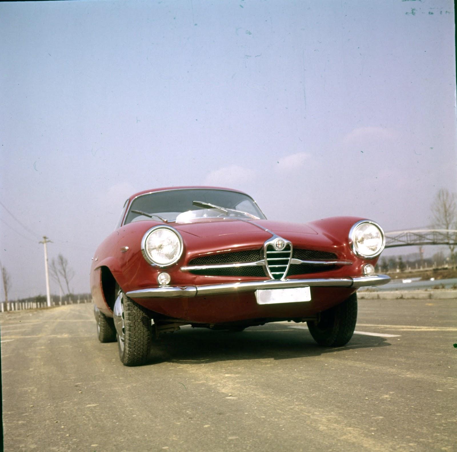 170413 Heritage Targa Florio 02 Τα ιστορικά μοντέλα της FCA επιστρέφουν στο Targa Florio Abarth, alfa romeo, Classic, Fiat, Lancia