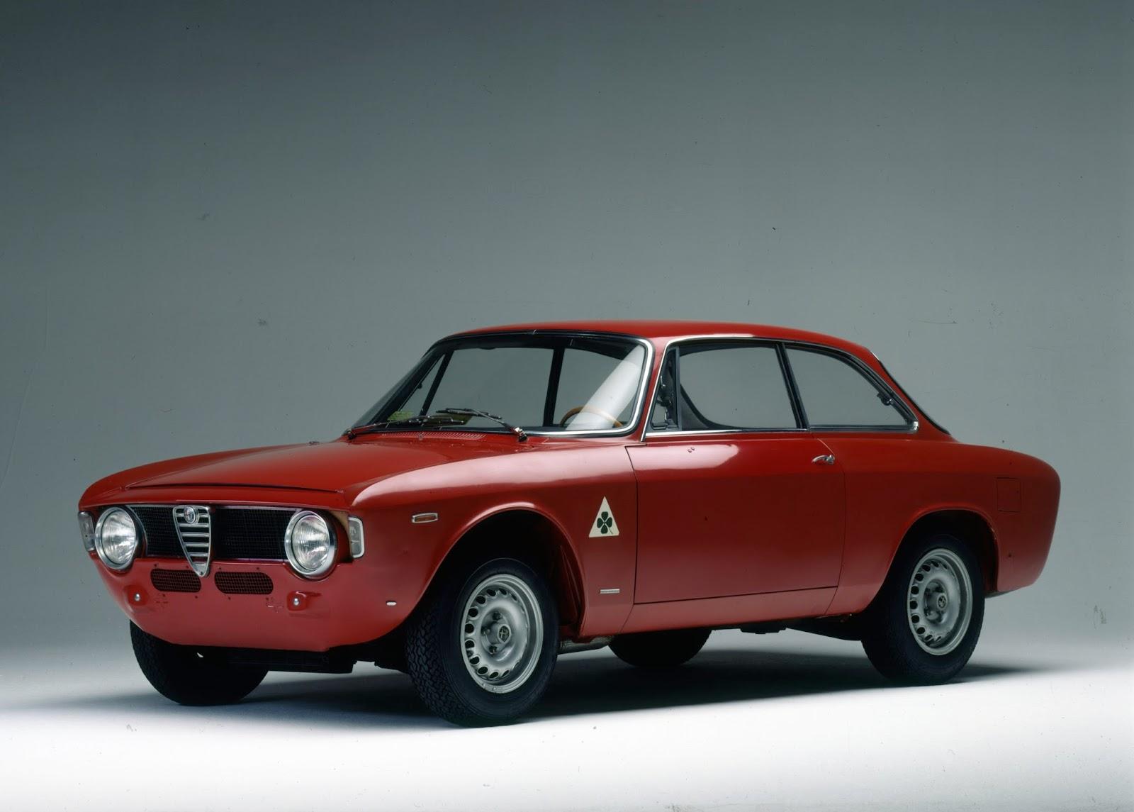 170413 Heritage Targa Florio 05 Τα ιστορικά μοντέλα της FCA επιστρέφουν στο Targa Florio Abarth, alfa romeo, Classic, Fiat, Lancia