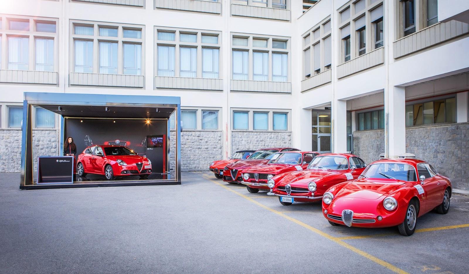 170420 Alfa Romeo On Air 01
