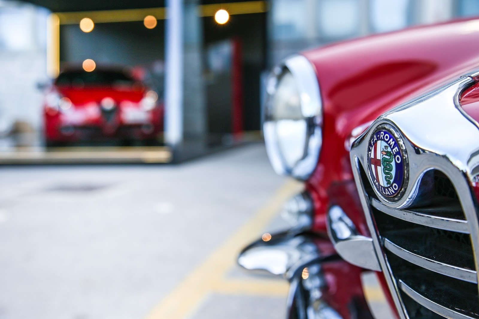 170420 Alfa Romeo On Air 06 H 1960 Giulietta SZ στο 101ο Targa Florio Alfa, alfa romeo, Alfa Romeo Giulietta, Alfa Romeo Giulietta SZ, Classic, Targa Florio, videos, αγωνες
