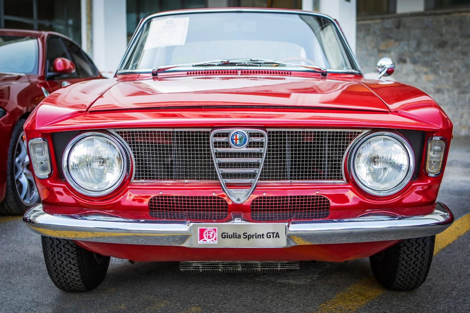 170420 Alfa Romeo On Air 08 H 1960 Giulietta SZ στο 101ο Targa Florio Alfa, alfa romeo, Alfa Romeo Giulietta, Alfa Romeo Giulietta SZ, Classic, Targa Florio, videos, αγωνες