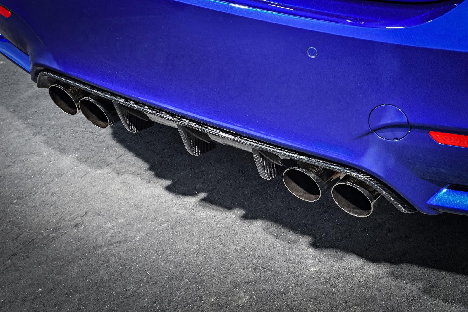 P90251053 highRes the new bmw m4 cs 04 Η περιορισμένης παραγωγής BMW M4 ClubSport δική σας με 116.900 ευρώ BMW, BMW M, BMW M4, BMW M4 CS, BMW Motorsport, clubsport, COUPE, Limited edition, supercars, supersport, videos, Περιορισμένης παραγωγής