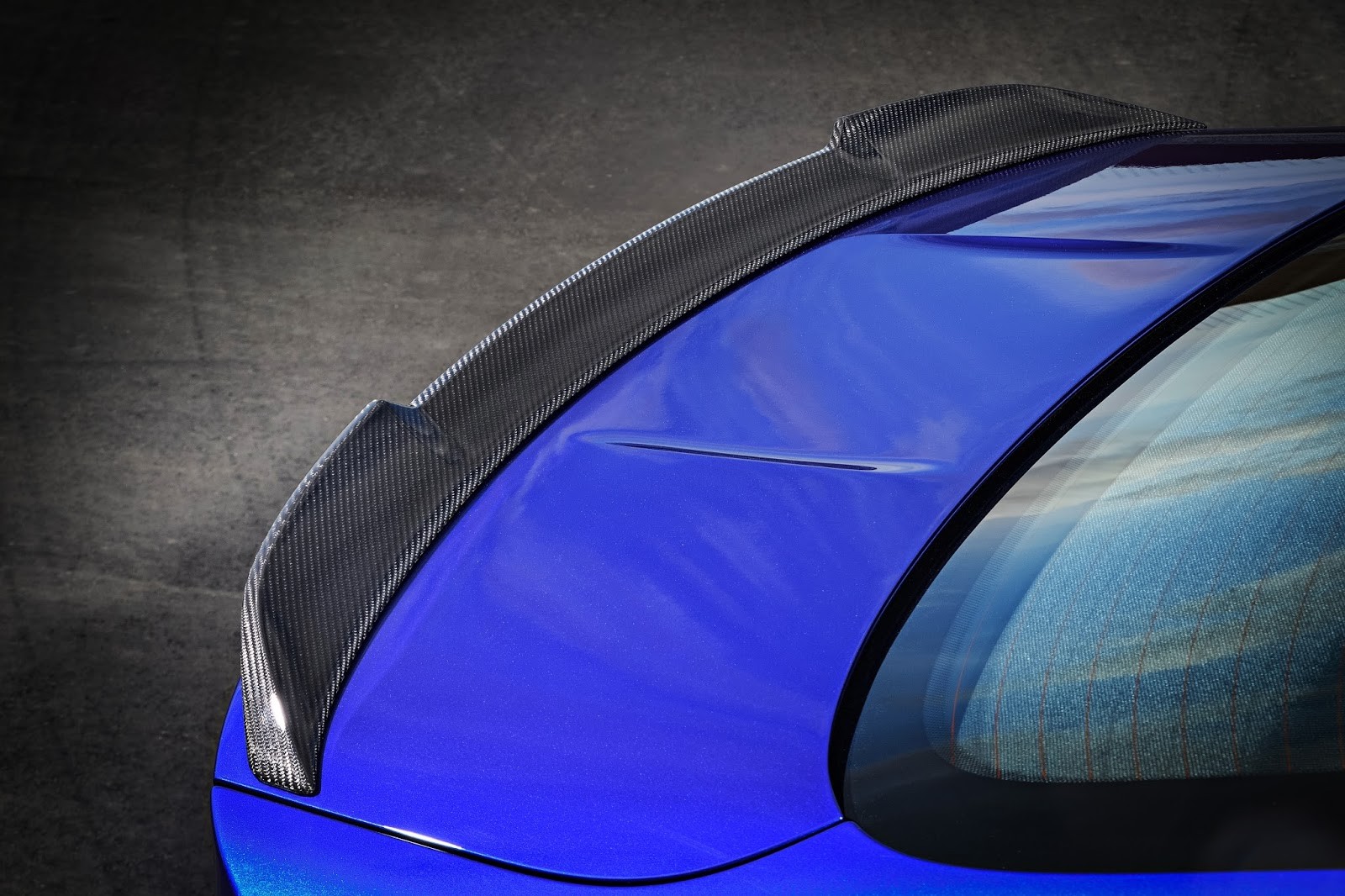 P90251055 highRes the new bmw m4 cs 04 Η περιορισμένης παραγωγής BMW M4 ClubSport δική σας με 116.900 ευρώ BMW, BMW M, BMW M4, BMW M4 CS, BMW Motorsport, clubsport, COUPE, Limited edition, supercars, supersport, videos, Περιορισμένης παραγωγής