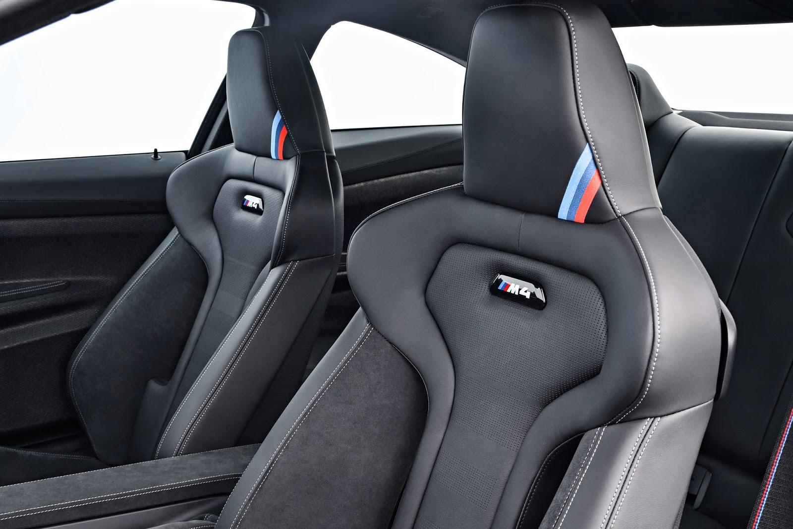 P90251063 highRes the new bmw m4 cs 04 Η περιορισμένης παραγωγής BMW M4 ClubSport δική σας με 116.900 ευρώ BMW, BMW M, BMW M4, BMW M4 CS, BMW Motorsport, clubsport, COUPE, Limited edition, supercars, supersport, videos, Περιορισμένης παραγωγής