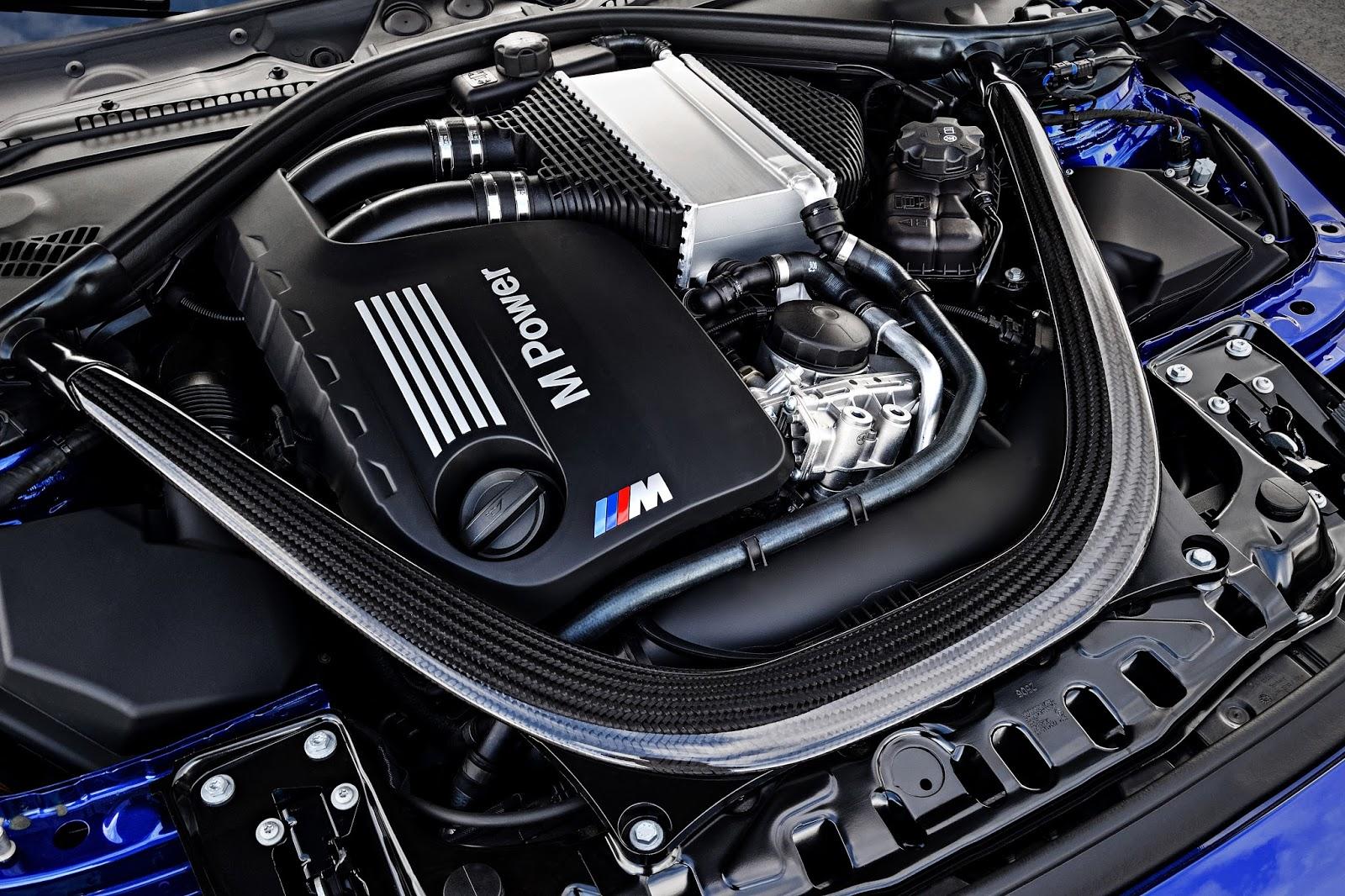 P90251067 highRes the new bmw m4 cs 04 Η περιορισμένης παραγωγής BMW M4 ClubSport δική σας με 116.900 ευρώ BMW, BMW M, BMW M4, BMW M4 CS, BMW Motorsport, clubsport, COUPE, Limited edition, supercars, supersport, videos, Περιορισμένης παραγωγής