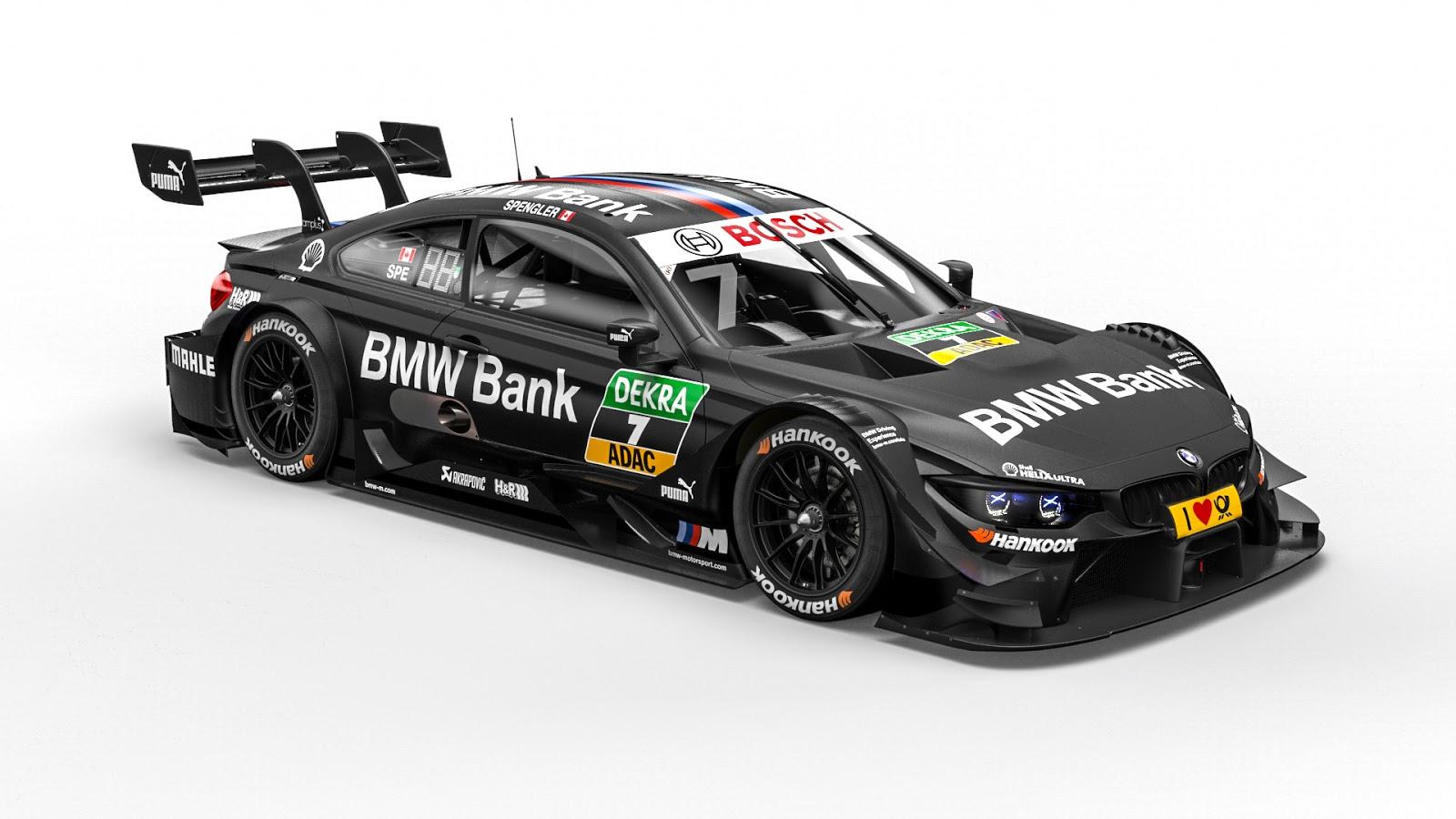 P90255226 highRes 21st april 2017 muni Η BMW Motorsport ξεκινά τη νέα σεζόν με ισχυρούς εταίρους Akrapovič, BMW, Bmw Bank, BMW M4 DTM, BMW M6, BMW M6 GT3, BMW Motorsport, DTM, Red Bull, Samsung, Shell, αγωνες
