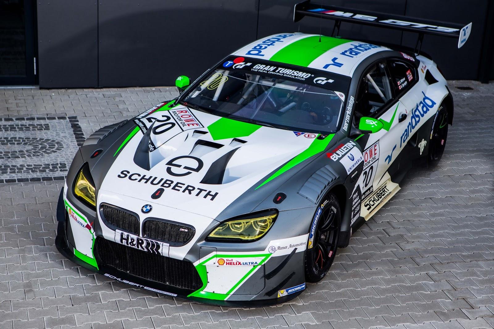 P90255233 highRes 21st april 2017 muni Η BMW Motorsport ξεκινά τη νέα σεζόν με ισχυρούς εταίρους Akrapovič, BMW, Bmw Bank, BMW M4 DTM, BMW M6, BMW M6 GT3, BMW Motorsport, DTM, Red Bull, Samsung, Shell, αγωνες