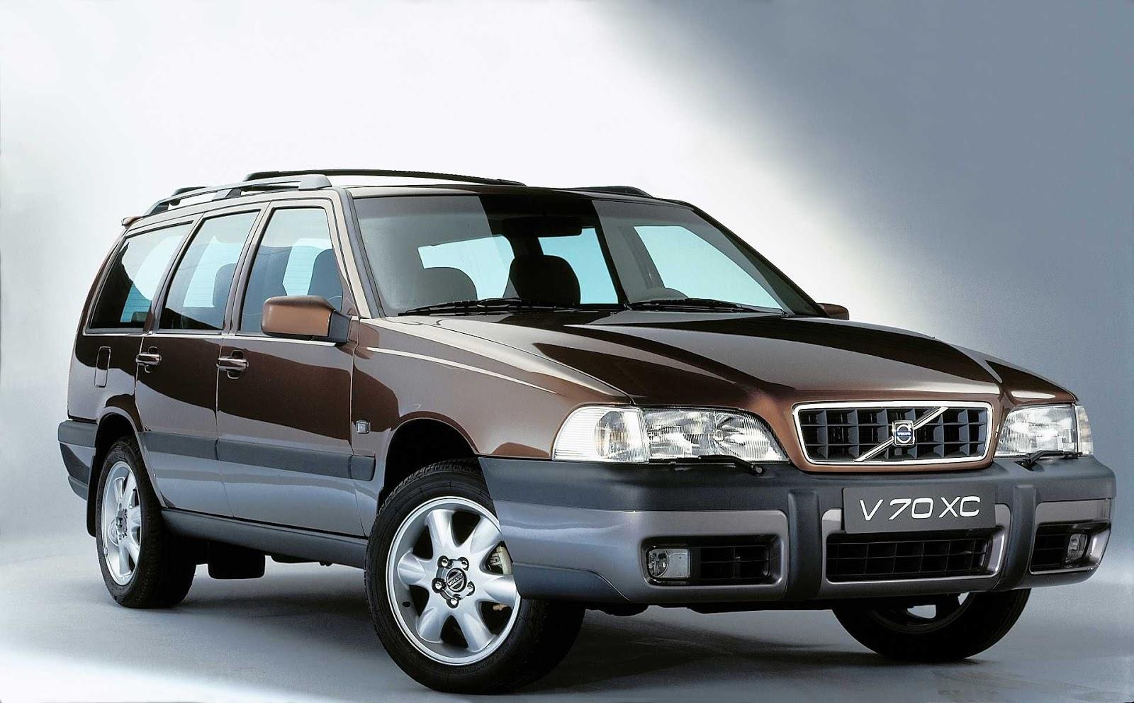 V702BXC2B25CF258425CE25BF2B1996 1 Το Volvo V90 Cross Country απευθύνεται σε ανήσυχους εξερευνητές της περιπέτειας! Crossover, Volvo, Volvo Car Hellas, Volvo Cars, Volvo V70 XC, Volvo V90 Cross Country, Volvo XC70