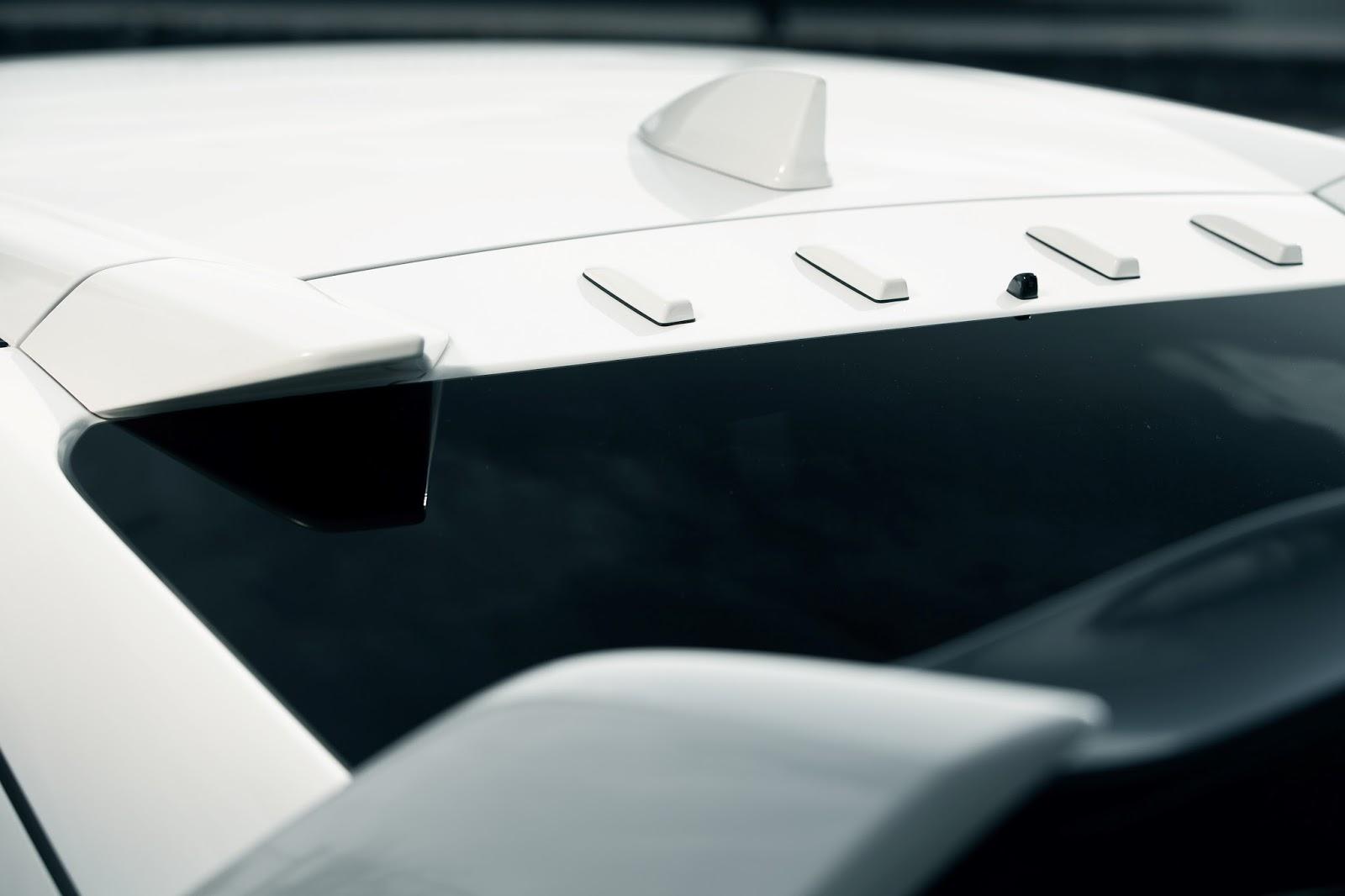 106398 2017 HONDA CIVIC TYPE R SETS NEW FRONT WHEEL DRIVE LAP RECORD AT Το Honda Civic Type-R ανέκτησε το στέμμα του, στην πίστα του Nurburgring Honda, Honda Civic, Honda Civic Type R, Hot Hatch, lap time, Nurburgring, videos, zblog