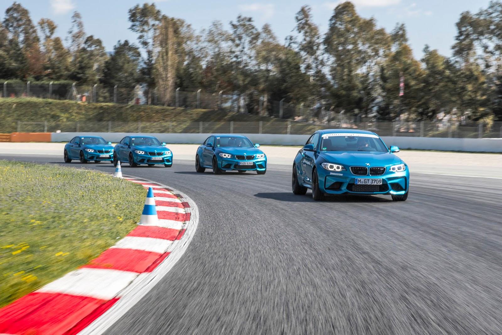 P90254179 highRes bmw mini driving ex 1 Γίνε καλύτερος οδηγός κάτω από όλες τις συνθήκες, με Bmw και Mini BMW, BMW i, BMW M, Driver, Driving Skills, Safety, οδήγηση, οδηγοί