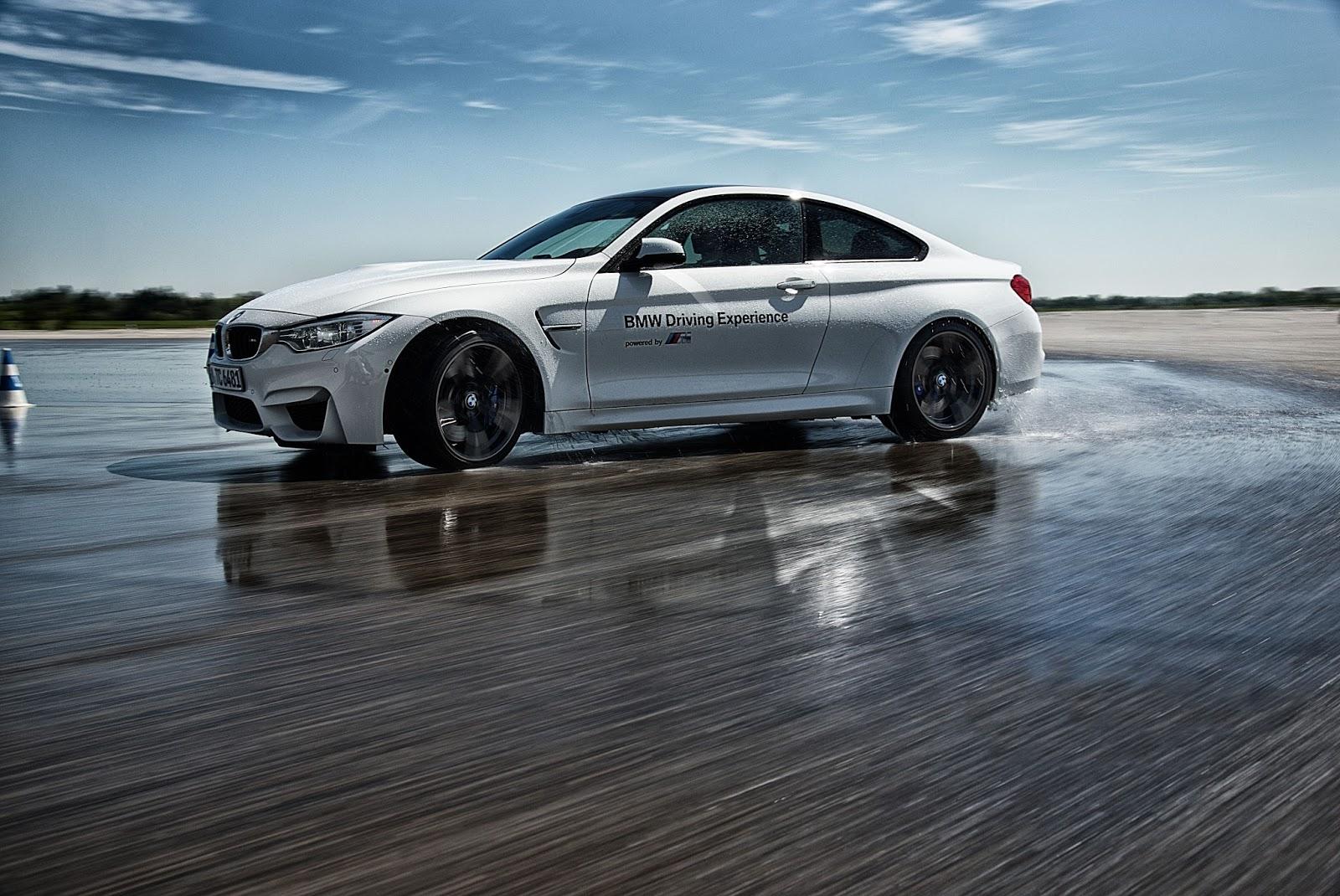 P90254181 highRes bmw mini driving ex 1 Γίνε καλύτερος οδηγός κάτω από όλες τις συνθήκες, με Bmw και Mini BMW, BMW i, BMW M, Driver, Driving Skills, Safety, οδήγηση, οδηγοί