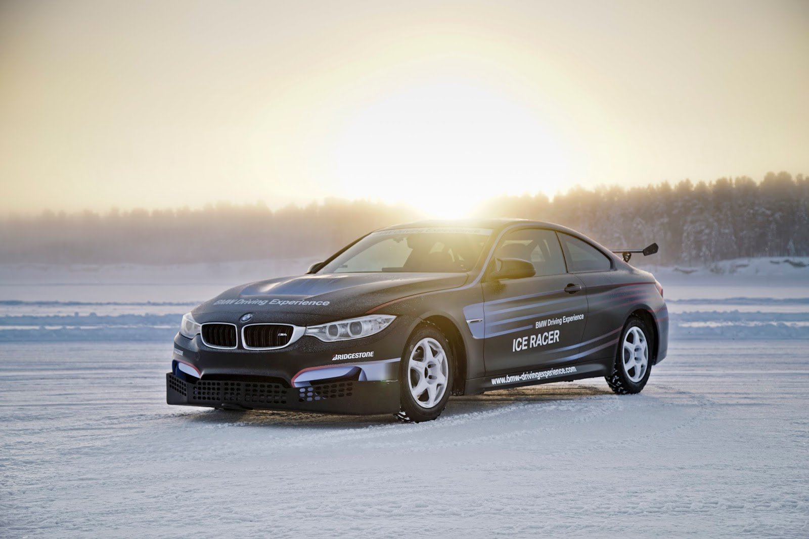 P90254182 highRes bmw mini driving ex 1 Γίνε καλύτερος οδηγός κάτω από όλες τις συνθήκες, με Bmw και Mini BMW, BMW i, BMW M, Driver, Driving Skills, Safety, οδήγηση, οδηγοί