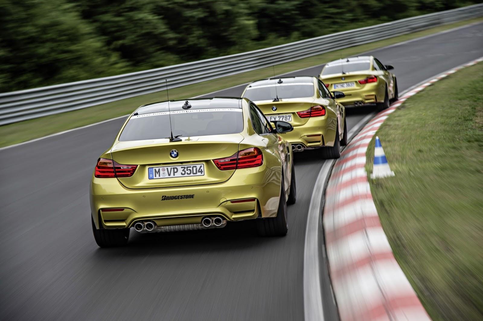 P90254188 highRes bmw mini driving ex 1 Γίνε καλύτερος οδηγός κάτω από όλες τις συνθήκες, με Bmw και Mini BMW, BMW i, BMW M, Driver, Driving Skills, Safety, οδήγηση, οδηγοί