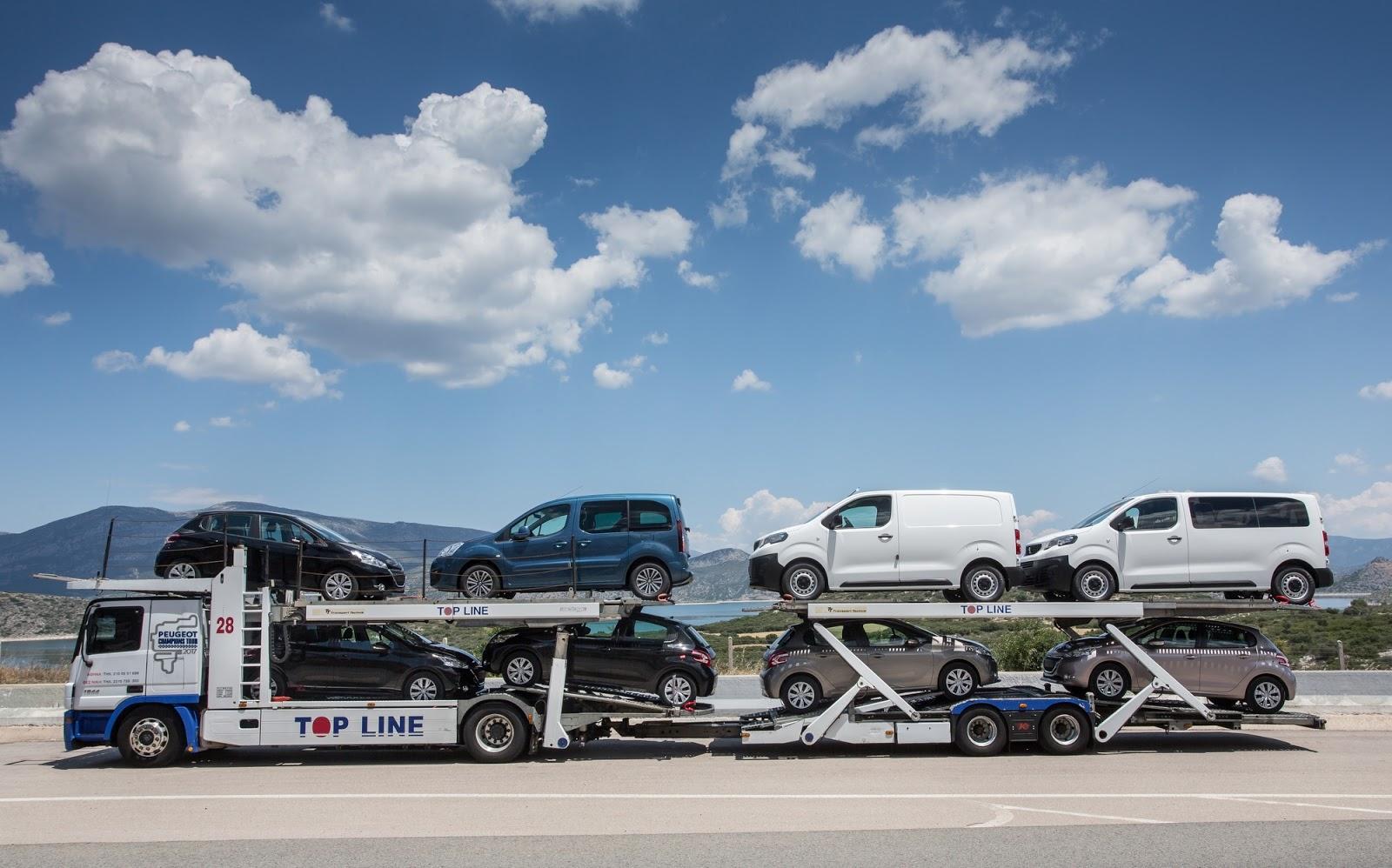 PHOTO2B2 Τα Peugeot έρχονται στην πόρτα σου για να τα οδηγήσεις! Peugeot, αυτοκίνητα, καινούργιο, καινούρια, καινούριο, μεταχειρισμένα, μεταχειρισμένο