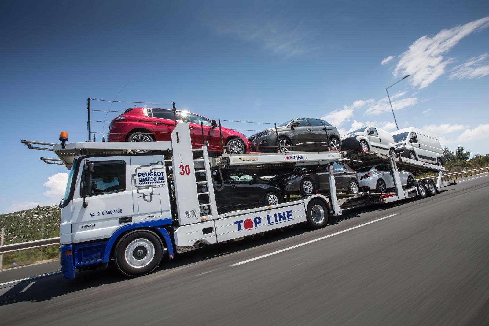 PHOTO2B3 Τα Peugeot έρχονται στην πόρτα σου για να τα οδηγήσεις! Peugeot, αυτοκίνητα, καινούργιο, καινούρια, καινούριο, μεταχειρισμένα, μεταχειρισμένο